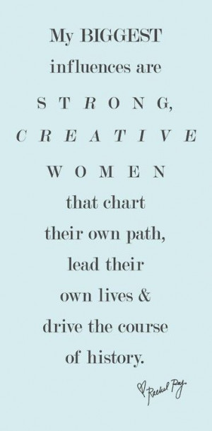 ... , Strong Women, Rachel Roy, Creative Women, Strongwomen, Role Models