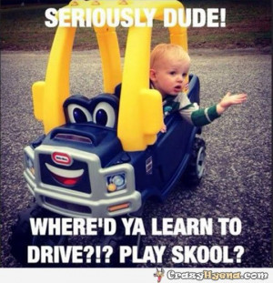 funny--kid-car-complaining-funny-captions.jpg