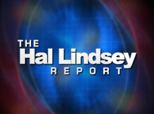 CHURCH in REVIEW Hal Lindsey Report Hal Lindsey Sunday July 1 2012