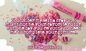 ... Quotes http://www.searchquotes.com/quotes/about/Teen_Love_Cute_Love