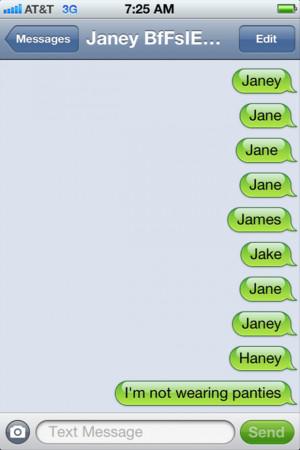 funny-drunk-messages-dumpaday-7