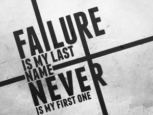 dope wallpaper from a lupe fiasco quote from his new single i m beamin ...