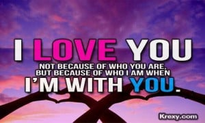 Quotes about husband love husband quotes