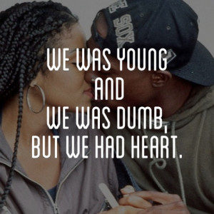 Images Of Tupac Quotes Love Poetic Justice Relationship Wallpaper ...
