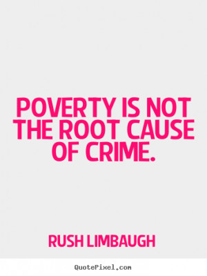 poverty quotes poverty quotes poverty quotes