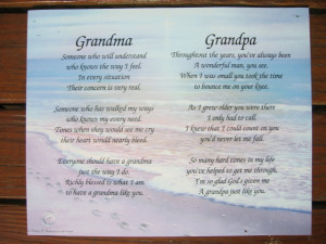 Rip Grandpa Quotes Poems Rip grandpa quotes poems