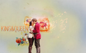 Arwen-King-and-Queen-camelot-love-26914572-1680-1050.png