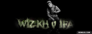 Wiz Khalifa Lyrics Facebook