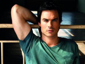 Men___Male_Celebrity_Famous_Movie_Actor_Ian_Somerhalder_056865_29.jpg