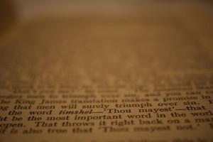 ... Random, Favorite Book, Yes Timshel East, East Of Eden, Photos Shared