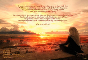 Sufi Quotes