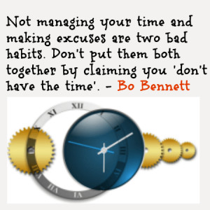 ... you may find the best collection of insightful Bo Bennett Quotes