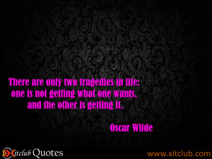 ... 20-most-famous-quotes-oscar-wilde-most-famous-quote-oscar-wilde-20.jpg