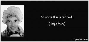 More Harpo Marx Quotes