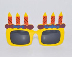 Verified Supplier - Dongguan Lonsy Eyewear Factory