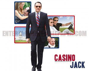 Casino Movie Wallpaper Casino jack wallpaper