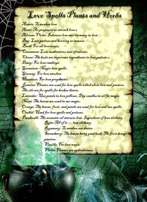 commitment spells wiccan love spells wiccan love spells wiccan love ...