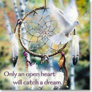 ... Sweet dreams and Good Night my friend. Many blessings, Cherokee Billie