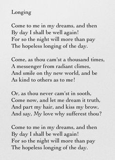 longing matthew arnold more quotes poetry matthew arnold hope romantic ...