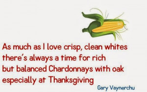 Best Funny Thanksgiving Sayings And Quotes