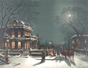 ... _at_a_house_for_a_christmas_party_on_the_night_of_christmas_eve.jpg