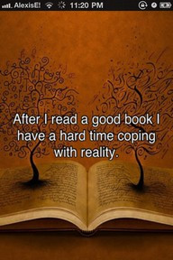 more quotes pictures under books quotes html code for picture
