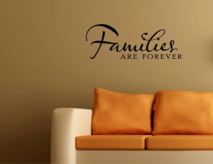 ... -FOREVER-Vinyl-wall-quotes-sayings-letters--On-Wall-Decal-Sticker.jpg