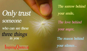 good thoughts in english with images (1)