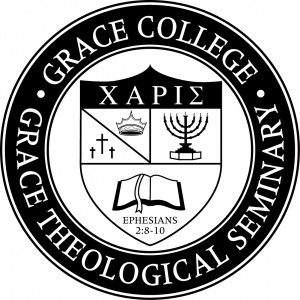 Grace College Logo. Funny Insomnia Quotes College Students. View ...