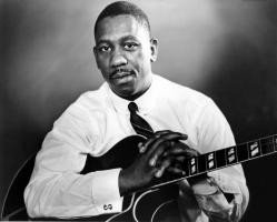 we know wes montgomery was born at 1925 03 06 and also wes montgomery ...