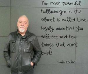 51977 famous quotes paulo coelho
