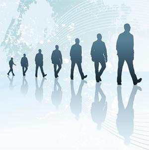 HR_SuccessionPlanning_people