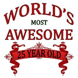 worlds_most_awesome_25_greeting_cards_pk_of_20.jpg?height=250&width ...