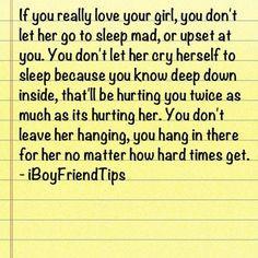relationship fighting quotes boyfriend # boyfriend tips # cute