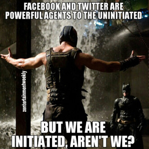 Humor-Funny-Jokes-…-Top-20-humorous-Dark-Knight-Rises-quotes-and ...