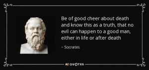 Socrates Quotes - Page 3