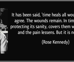 rose kennedy quotes 1 picture 9267