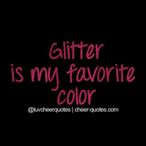 Cheer Quotes Cheerleader...