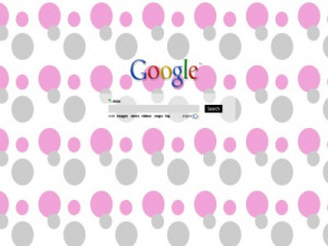 My Name Must Taste Good (quote) Homepage Themes