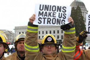 15 Of The GREATEST QUOTES In Honor Of The AMERICAN WORKER