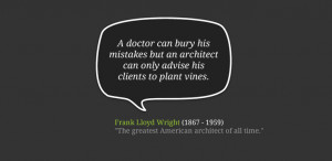 20 Amazing Quote About Architecture And Design