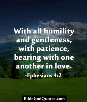 Gentleness Quotes Gentleness Quotes From...