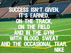 Inspirational Sports Quotes Pictures 15 motivational sports