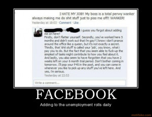 facebook-facebook-funny-unemployment-demotivational-poster-1250729171 ...