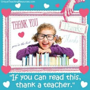 jpg-if-you-can-read-this-thank-a-teacher.jpg
