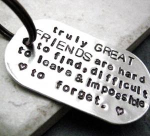 Friendship-quotes-4-3452-1-.jpg