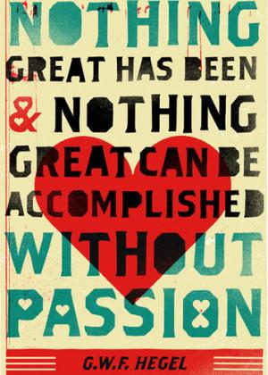 Achievement Quotes Graphics (46)