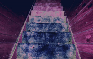 Grunge background 10 by Madsin