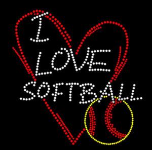 ... love softball picture keep calm and love softball i love softball
