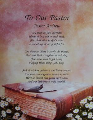 Quotes For Pastors Wife Appreciation. QuotesGram